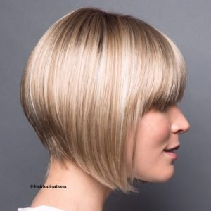 hair-replacement-toppers1